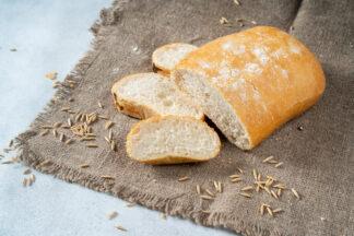 Хлеб «Чиабатта» 200 г