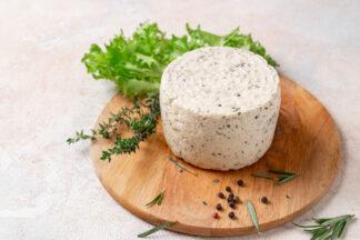 Сыр «Имеретинский особый» с прованскими трава...
