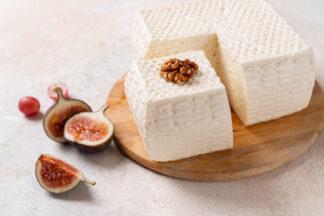 Сыр «Греческая Фета»