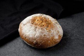 Хлеб «Тыквенный» 300 г