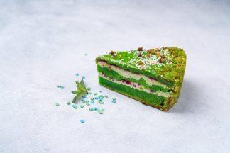 Торт «Миланская сиюта»